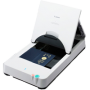 canon-flatbed-scanner-unit-101