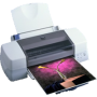 epson-stylus-photo-1270