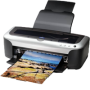 epson-stylus-photo-2100