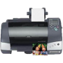 epson-stylus-photo-825