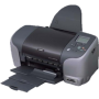 epson-stylus-photo-925
