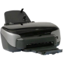 epson-stylus-photo-950