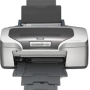 epson-stylus-photo-r800