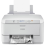 epson-workforce-pro-4000