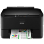 epson-workforce-pro-wp-4025