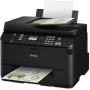 epson-workforce-pro-wp-4535