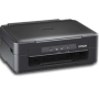 epson_expression_home_xp-102