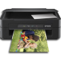 epson_expression_home_xp-103