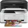 epson_expression_home_xp-202