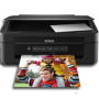 epson_expression_home_xp-203