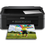 epson_expression_home_xp-207
