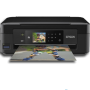 epson_expression_home_xp-302