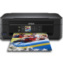 epson_expression_home_xp-303