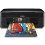 epson_expression_home_xp-306