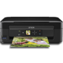 epson_expression_home_xp-313