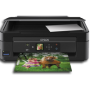 epson_expression_home_xp-323