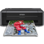 epson_expression_home_xp-33