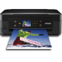 epson_expression_home_xp-406