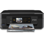 epson_expression_home_xp-413