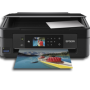 epson_expression_home_xp-423