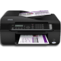 epson_stylus_office_bx320