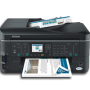 epson_stylus_office_bx625