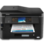 epson_stylus_office_bx925