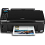 epson_stylus_office_tx550