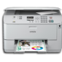 epson_workforce_pro_4515