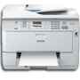 epson_workforce_pro_4525