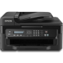epson_workforce_wf-2520