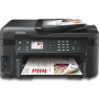 epson_workforce_wf-3520
