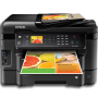 epson_workforce_wf-3530