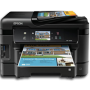 epson_workforce_wf-3540