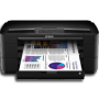 epson_workforce_wf-7015