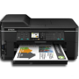 epson_workforce_wf-7515