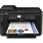epson_workforce_wf-7525