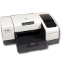 hp-business-inkjet-1000
