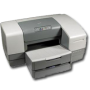 hp-business-inkjet-2000