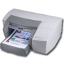 hp-business-inkjet-2200