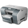hp-business-inkjet-2300