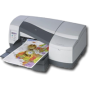 hp-business-inkjet-2500