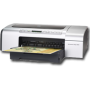 hp-business-inkjet-2800