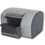 hp-business-inkjet-3000
