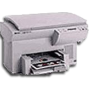 hp-color-copier-140