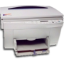 hp-color-copier-160