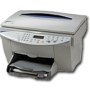 hp-color-copier-180