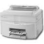 hp-color-copier-210