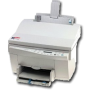 hp-color-copier-270