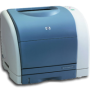 hp-color-laserjet-1500